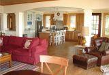 Open Plan Home Design 11 Reasons Against An Open Kitchen Floor Plan