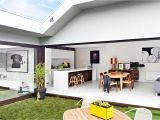 Open Plan Home Design House Designs Open Plan Living Bunch Ideas Of Open Plan