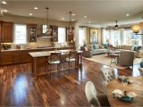 Open Plan Home Design Tips Tricks Charming Open Floor Plan for Home Design