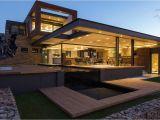 Open Plan Homes Blending Inside Out Custom Homes Magazine