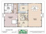 Open Plan Homes Floor Plan Small Open Floor Plans Homes