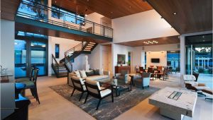 Open Plan Homes Modern Living Room Open Plan House Interior Design Ideas
