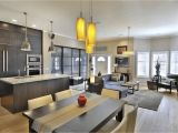 Open Plan Homes Open Floor Plans A Trend for Modern Living