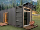 Open Plan Shipping Container Homes Shipping Container Buildings Page 2