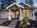 Oregon Home Plans Bend oregon Craftsman Home Plans House Design Plans