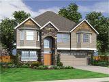 Oregon Home Plans Best House Plans oregon Modern House Plans oregon Home