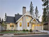 Oregon Home Plans Cottage Style House Plan Bend oregon Cottage Living House