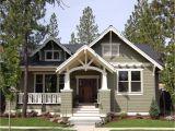 Oregon Home Plans Custom House Plans Designs Bend oregon Home Design
