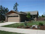 Oregon Home Plans House Plans Bend oregon Waterfront House Plans House