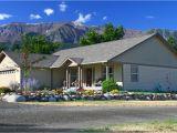 Oregon Home Plans oregon House Designs and Plans oregon Coast Homes oregon