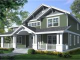 Original Craftsman House Plans original Craftsman House Plans Craftsman Home House Plan