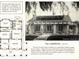 Original Craftsman House Plans original Craftsman House Plans Inspirational A Popular