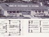 Original Craftsman House Plans original Craftsman Plans 1920 1920 Bungalow House Plans