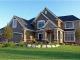 Original Home Plans Beautiful Interior and Exterior Design Traditional House