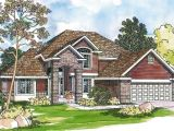 Original Home Plans Traditional House Plans Coleridge 30 251 associated