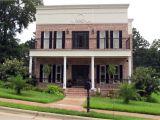 Orleans Home Builders Floor Plans House Plans New orleans 28 Images Plans New orleans