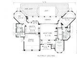 Orleans Home Builders Floor Plans New orleans House Plans Inspirational Shotgun House Floor