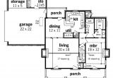 Orleans Home Builders Floor Plans New orleans Style Floor Plans Homes Floor Plans