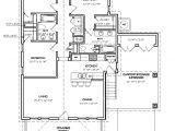 Orleans Home Builders Floor Plans New orleans Style Homes Plans Homes Floor Plans