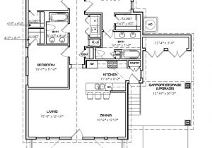 Orleans Home Builders Floor Plans New orleans Style Homes Plans Homes Floor Plans
