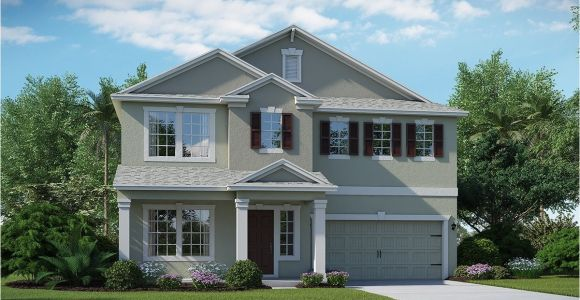 Orleans Home Builders Floor Plans orleans Home Builders Floor Plans House Design Plans