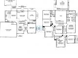 Orleans Home Builders Floor Plans orleans Homes Bainbridge Floor Plan thecarpets Co