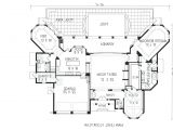 Orleans Homes Floor Plans Appealing New orleans Style House Plans Courtyard Ideas