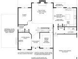 Orrin Thompson Homes Floor Plans 19 Awesome Clayton Homes Plans Nauticacostadorada Com