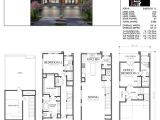 Orrin Thompson Homes Floor Plans 33 Unique Photograph Of Luxury townhouse Floor Plans