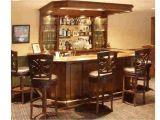 Orrin Thompson Homes Floor Plans Bar Floor Plans Fresh Osamaclock Cimanatural Com