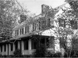 Orrin Thompson Homes Floor Plans Diary Of orrin Brown Feb 19 1865 Jc Shepard Dot Com