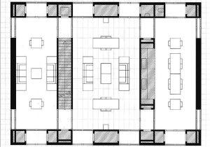 Oswald Homes Floor Plans 1996 Maison Sans Qualite O M Ungers
