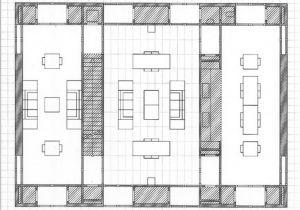 Oswald Homes Floor Plans 29 Best Oswald Mathias Ungers Images On Pinterest