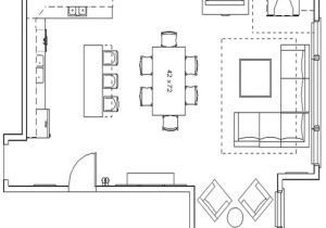 Oswald Homes Floor Plans 60 Best Of Image Oswald Homes Floor Plans Floor Plans