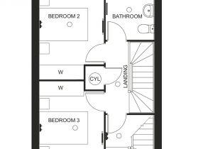 Oswald Homes Floor Plans David Wilson Homes Floor Plans