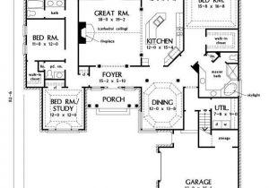 Oswald Homes Floor Plans Hamptons Style House Plans Australia Escortsea