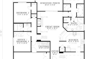 Oswald Homes Floor Plans Oswald Manor European Home Plan 055d 0623 House Plans