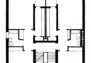Oswald Homes Floor Plans Oswald Mathias Ungers On Tumblr