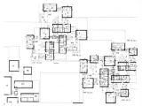 Oswald Homes Floor Plans Oswald Mathias Ungers Wohnbebauung Neue Stadt Koln