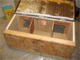 Outdoor Cat House Plans Cat House Plans Insulated Pdf Woodworking
