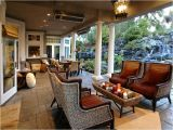 Outdoor Living Home Plans Emerald Ridge Luxury Home Plan 071s 0051 House Plans and