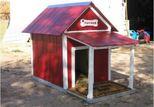 Outdoor Pet House Plans Heater for Dog House Outside Home Improvement