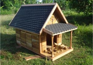 Outdoor Pet House Plans Outdoor Dog House Designs Custom Outdoor Furniture