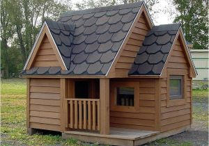 Outdoor Pet House Plans Outdoor Dog House Plans Inspirational 30 Awesome Dog House