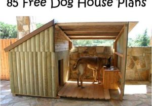 Outdoor Pet House Plans Outdoor Dog House Plans Plans Diy Free Download Building