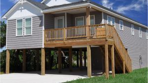 Outer Banks House Plans Outer Banks House Plans Home Design and Style