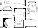 Pacific Homes Plans 25 Best Ideas About Standard Pacific Homes On Pinterest