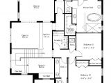 Pacific Homes Plans Standard Pacific Homes Floor Plans