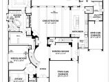 Pacific Homes Plans Standard Pacific Homes Floor Plans Unique 10 Best Floor