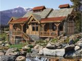 Pacific northwest Home Plans 48 Best Pacific northwest Home Style Images On Pinterest